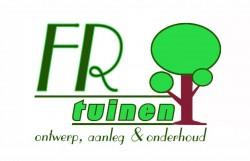 FR Tuinen